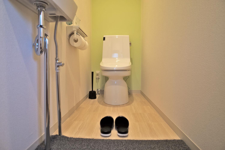 4_abc_49_1f_toilet