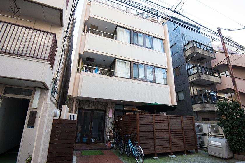 masobi_house_015