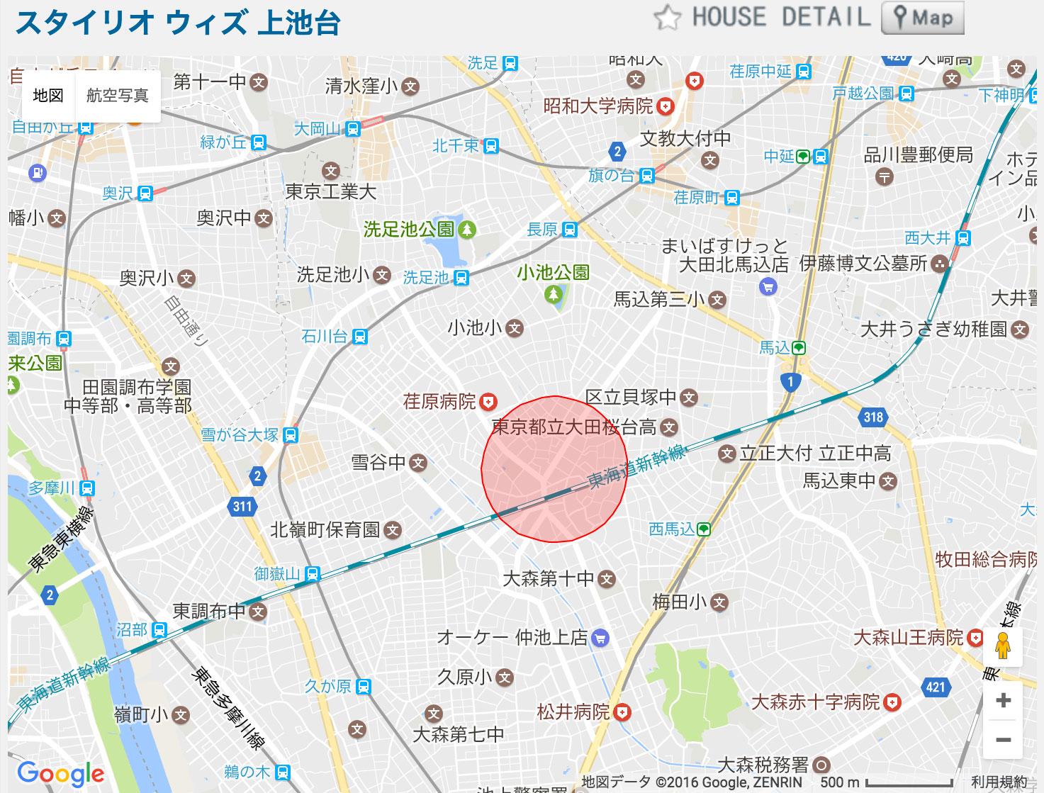 stylio_map