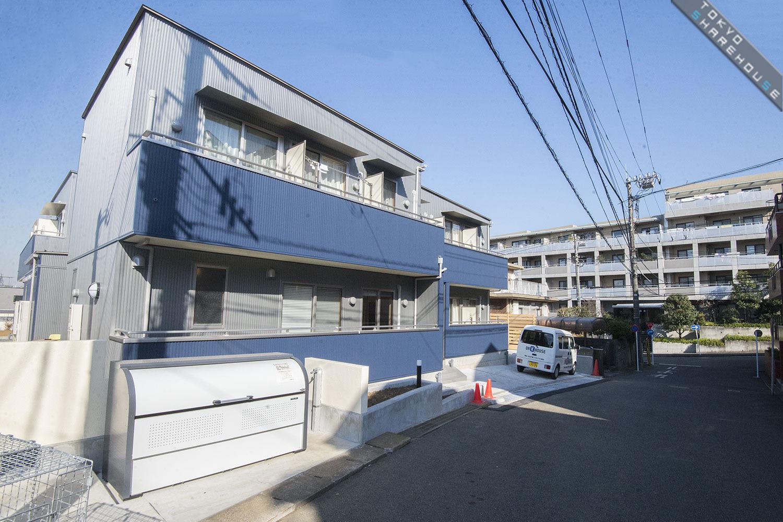 miyamaedaira_011