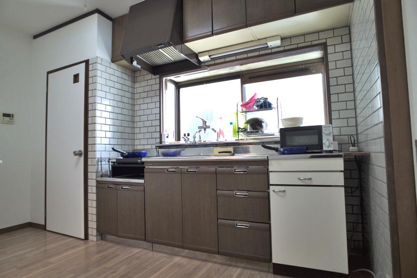 1_B2_sharehapi_noda_kitchen_2f