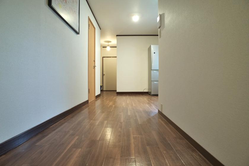 1_C4_sharehapi_noda_hallway