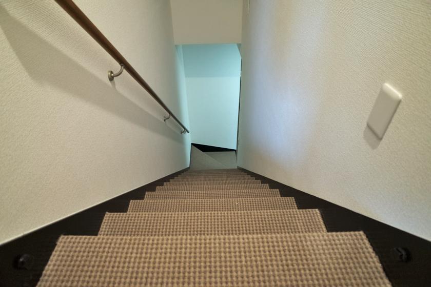 1_C5_sharehapi_noda_stairs