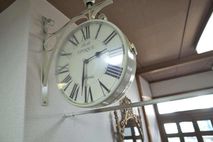 1_C6_sharehapi_noda_clock