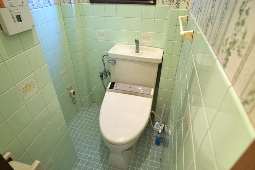 2_C4_sharehapi_toilet
