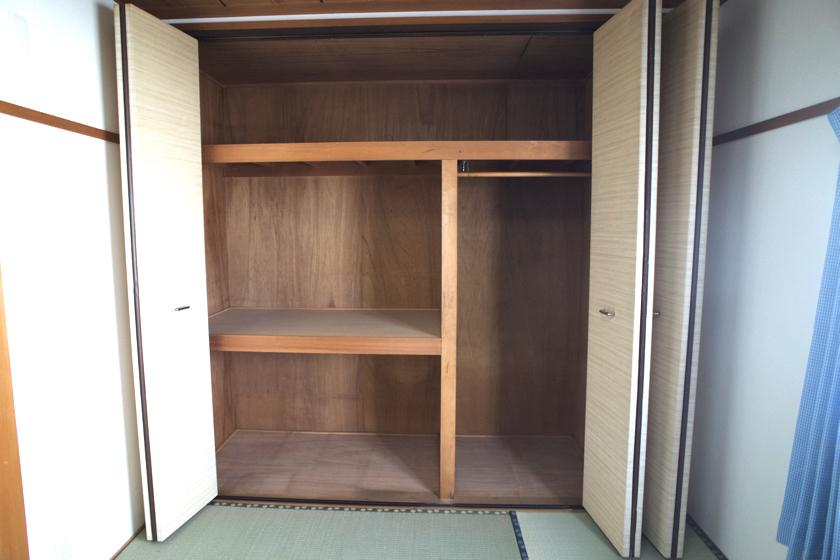 3_C8_sharehapi_closet